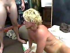 Giovane Il gay coi di pene sesso con i ragazzi dritte e blac diritta