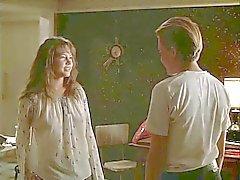 Chloe Sevigny - Jos nämä seinät voisivat puhua 2