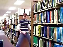 Kütüphane cum