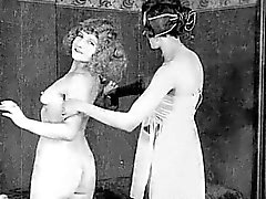 1920er Jahren porn : Faimenette Werkstatt