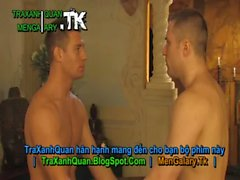 [Eros Erotica Gay] The Tantra Ritual[TraXanhQuan.Tk] 1-5