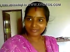 Kerala célèbre girlv1