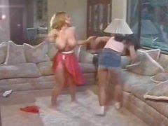 Danni Ashe DVD 107