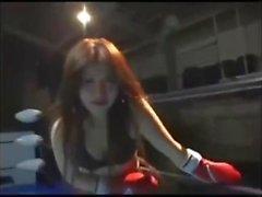 mixed boxing 4