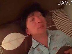 Niedliche Asian Teen es so sexy 04