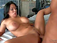 Сиена вест сосет член порно видео фото 76-158