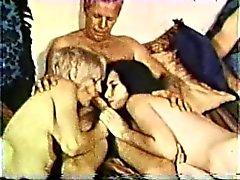 Peepshow Loops 248 1970 n - Kohtaus 4