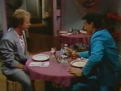 Люси мяч - полная 1986 фильм - вторая половина