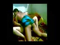 Arifa Jharna Owner Pritom Parlour N.Ganj Sex Video