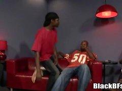 Black Bfs 074a