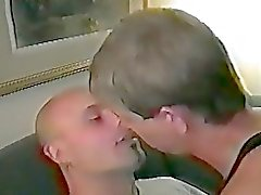Блондин бляди