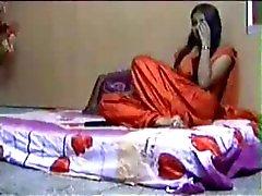 prostitué indiennes