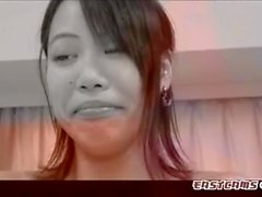 Nippon-Paipan-Mädchen 84