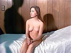 Popular Retro, Antique Porn Movies