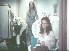 De Gloria Guida primeira visita novo nude da chuveiro, mostrando a ela