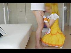 tomomey video 540
