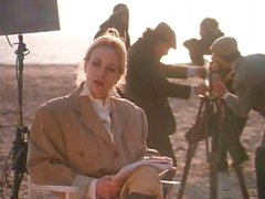 Rudolph Valentino - L'irrésistible seducteur