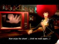 GIRLFRIEND'TA KAZANMA - Catherine - Bölüm 1 - Walkthrough - Playthrough