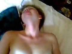 Popular Orgasm Movies