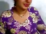 desi pretty bhabhi enjoying with her hubby