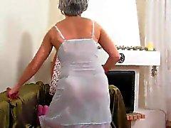 russian mature lesb 08