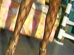 Трансвеститы Spectacular 01 - Картина 1