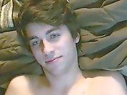 Geschlechts Homosexuell Bild emo Burschen Sie scherzen darüber, wie alle im Nachnahme