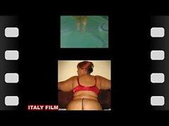 Italien film 478677712108w