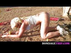 My favorite Bondage Videos Part 4