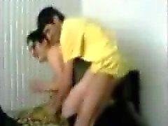 turk Kadın sikiyor adam