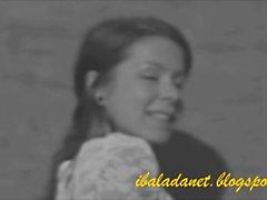 Emily 18 , safada е gostosa - Ibalada Net