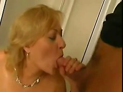 Fucking Adult within the Toilet
