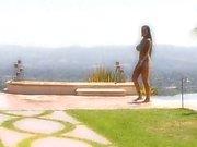 Intimate Encounters 3 Nina Mercedez