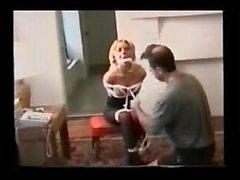 Video Klippa 109