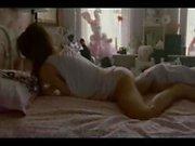 Natalie Portman Compilation