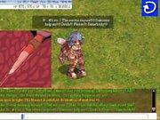 Ragnarok online Yo-ko part 1 translated