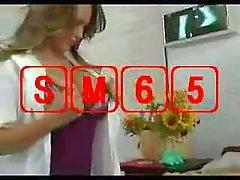 Mature Milf Jenna Presley Sm65