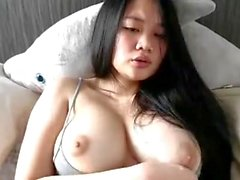 Show In Live Cam