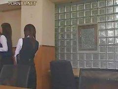 Jap Ofis Kahretsin