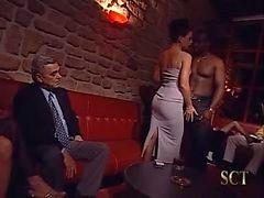 Джессика Фиорентино - Ла Stagione дей Sensi