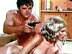AS MULHERES arrebatou ( Dyanne Thorne ) Vintage Completo E Cult filmes