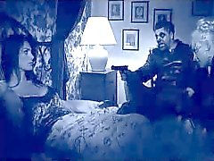 Erotik Hikayeler (2003 ) FULL PORNO FİLM