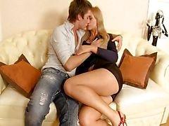 L'euro Hot bout, , , Lindsey Olsen ..