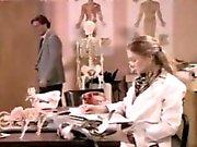 Renee Lovins, John Leslie in natural beauty of sexy girl