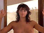Joan Severance Nude