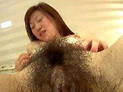 JPN ama de Maiko