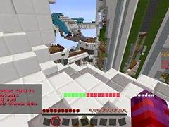 Das nackte Überleben / Minecraft Deutsch :D