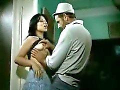 Más doméstico a yigit kazim Kartal de del Porno frmxd OCM