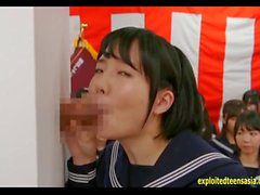 Jav Idols Shirai Toda Eikawa Suck And Fuck