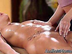 Hot masaggiatriche lesbo dita